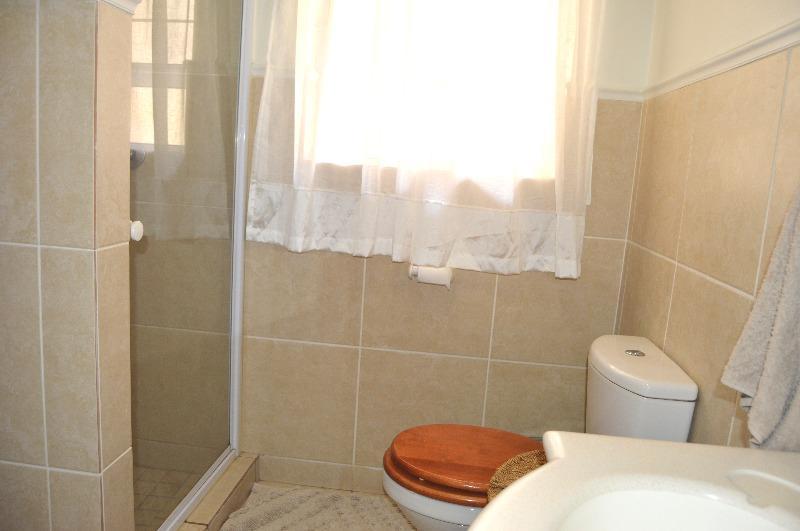 Property For Sale in Van Riebeeckshof, Bellville 28