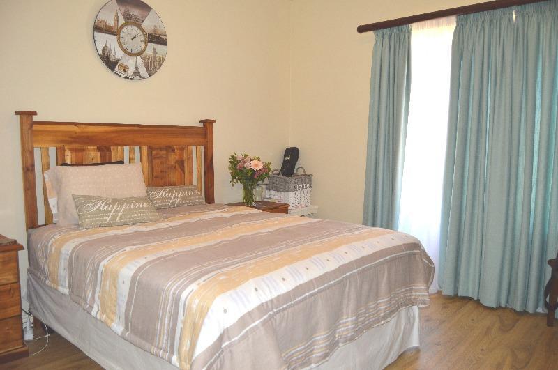 Property For Sale in Van Riebeeckshof, Bellville 23