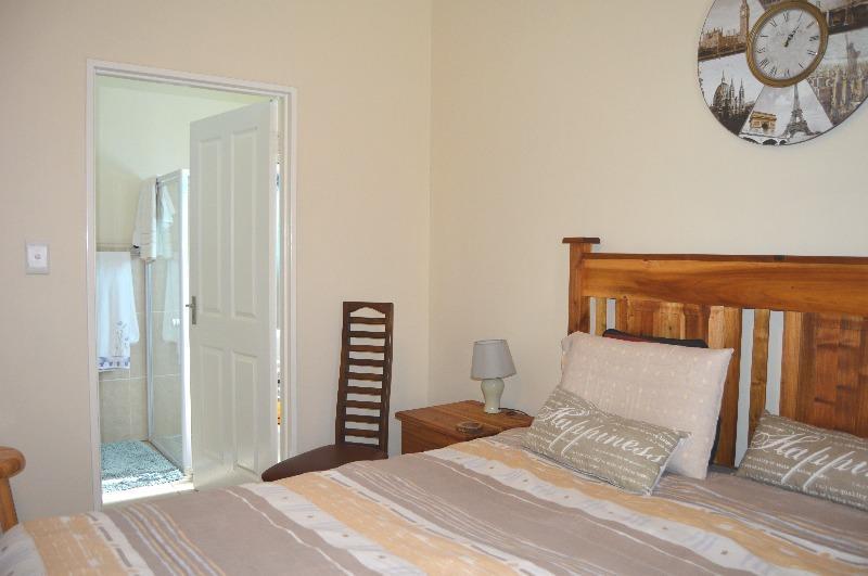 Property For Sale in Van Riebeeckshof, Bellville 24