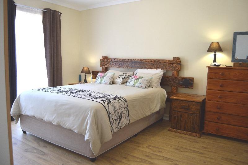 Property For Sale in Van Riebeeckshof, Bellville 22