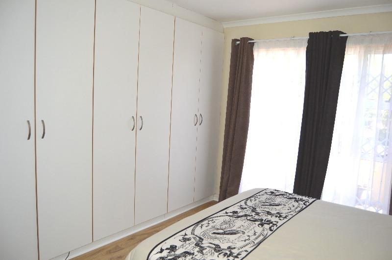 Property For Sale in Van Riebeeckshof, Bellville 21