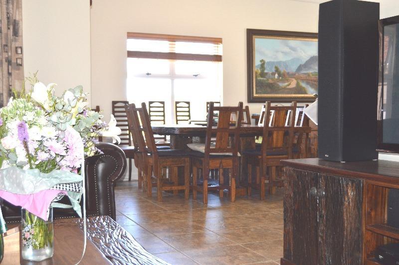 Property For Sale in Van Riebeeckshof, Bellville 12