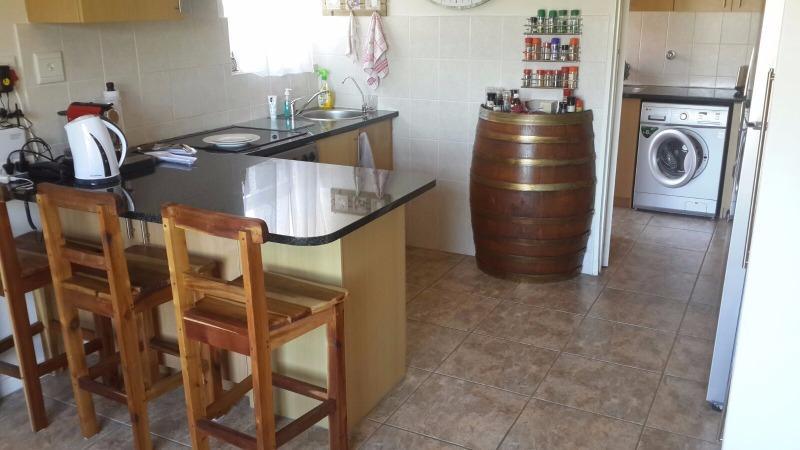 Property For Sale in Van Riebeeckshof, Bellville 9