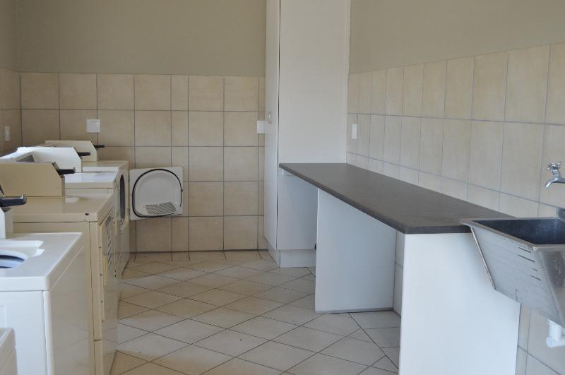 Property For Sale in Richwood, Milnerton 12