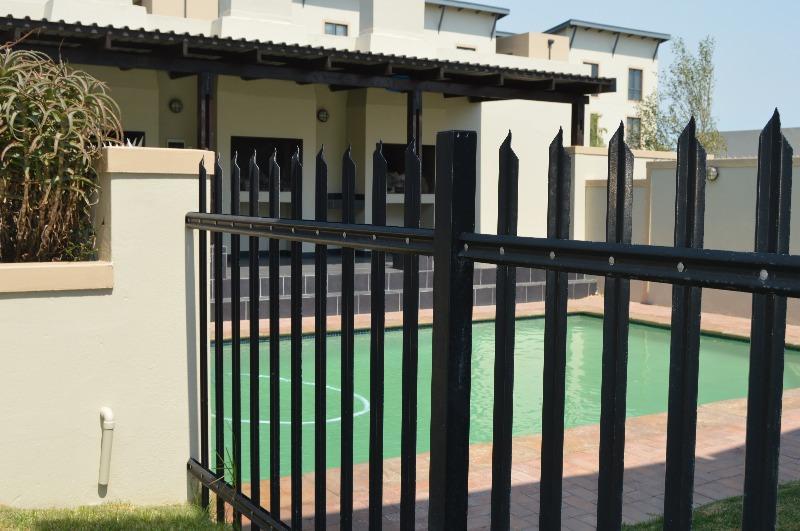 Property For Sale in Richwood, Milnerton 3