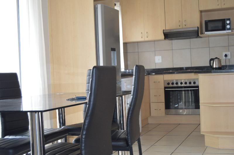 Property For Sale in Richwood, Milnerton 2