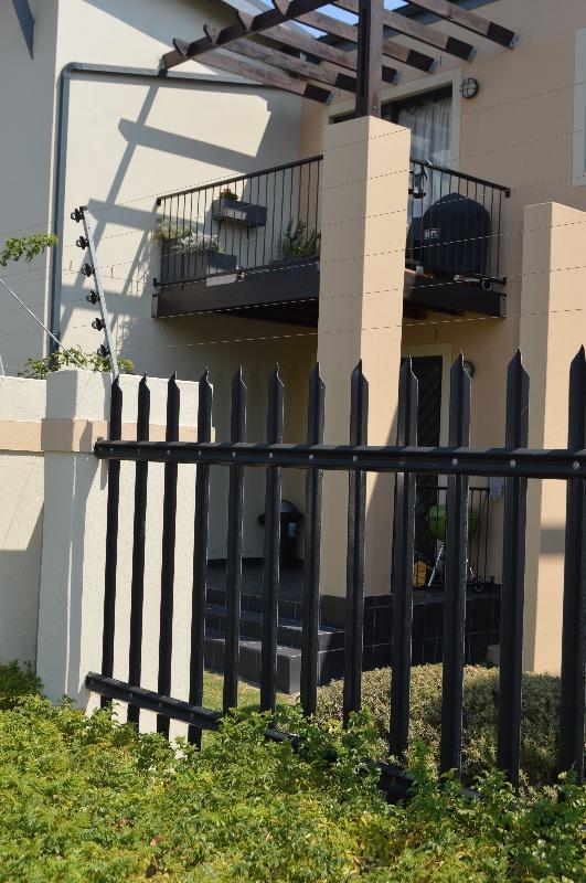Property For Sale in Richwood, Milnerton 14