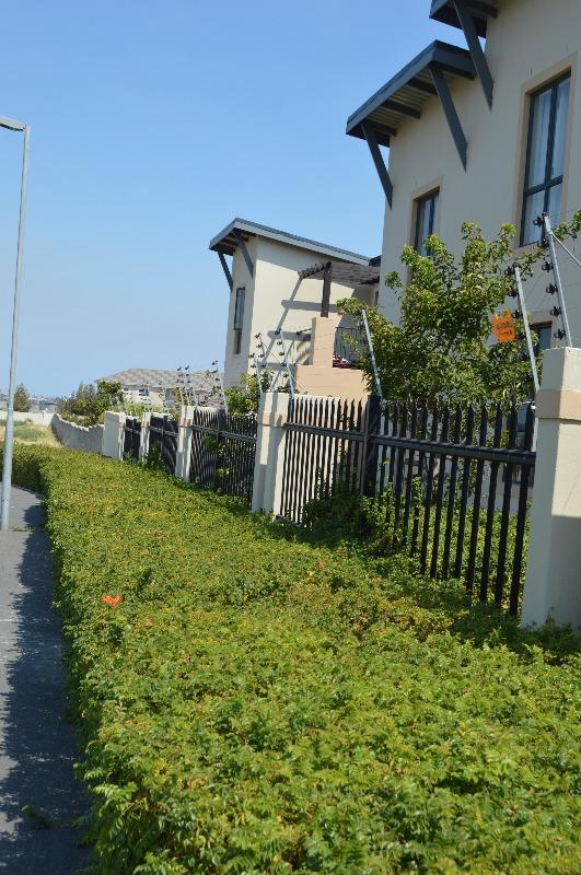 Property For Sale in Richwood, Milnerton 16