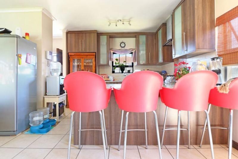 Property For Sale in Brackenfell, Brackenfell 5