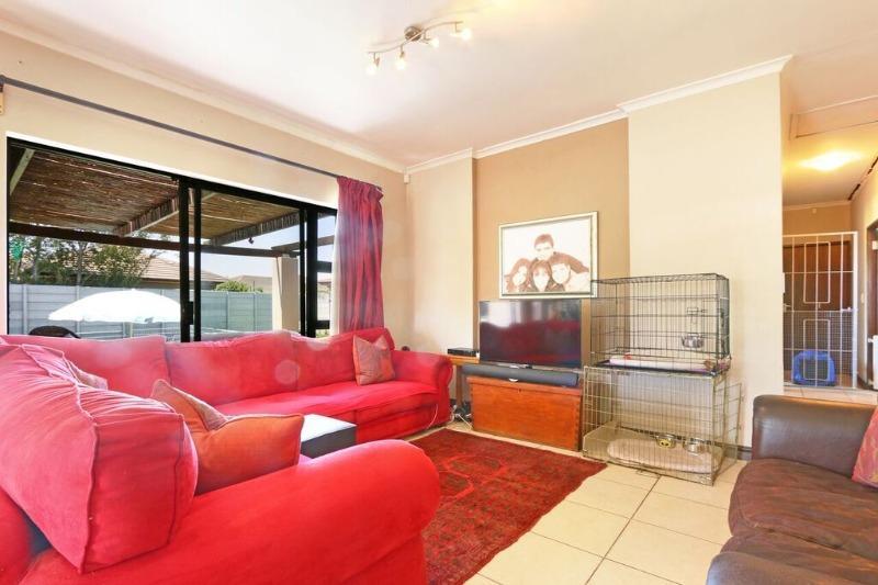 Property For Sale in Brackenfell, Brackenfell 6