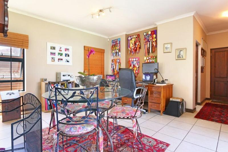 Property For Sale in Brackenfell, Brackenfell 11