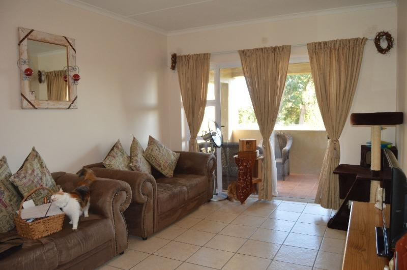 Property For Sale in Vredekloof Heights, Brackenfell 15