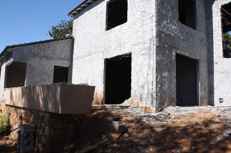 Property For Sale in Aurora, Durbanville 4