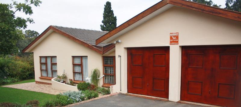 Property For Sale in Durbanville, Durbell 3