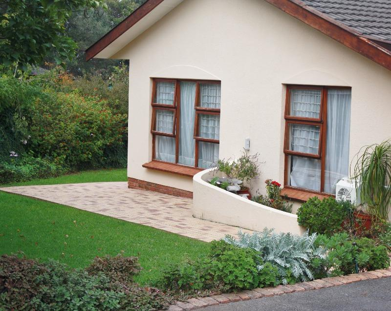 Property For Sale in Durbanville, Durbell 37