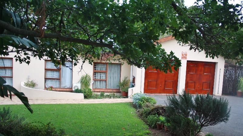 Property For Sale in Durbanville, Durbell 1