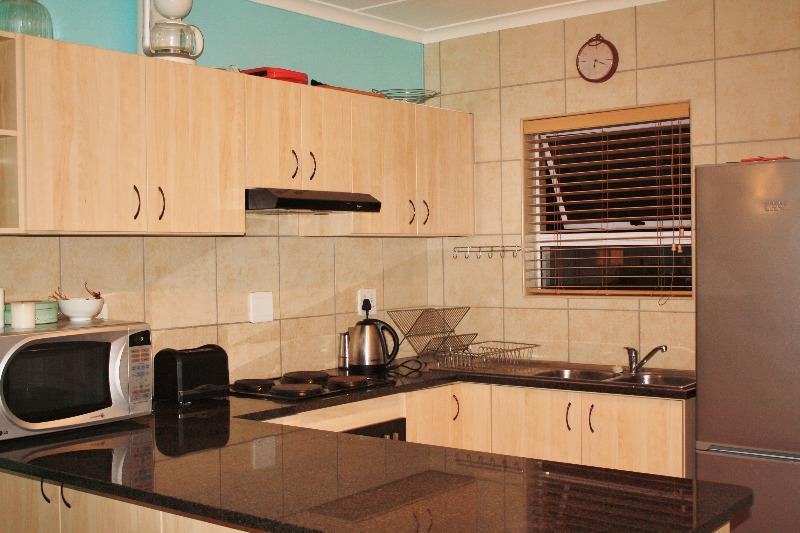 Property For Sale in Brackenfell, Brackenfell 4