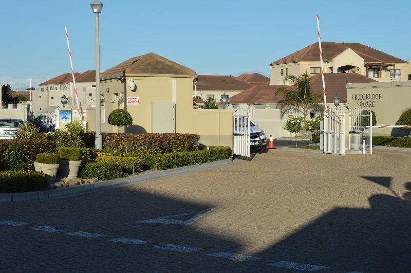 Property For Sale in Brackenfell, Brackenfell 16