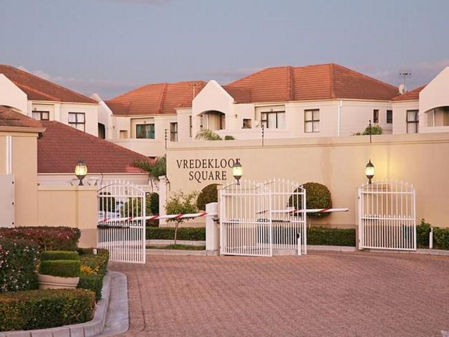 Property For Sale in Brackenfell, Brackenfell 15