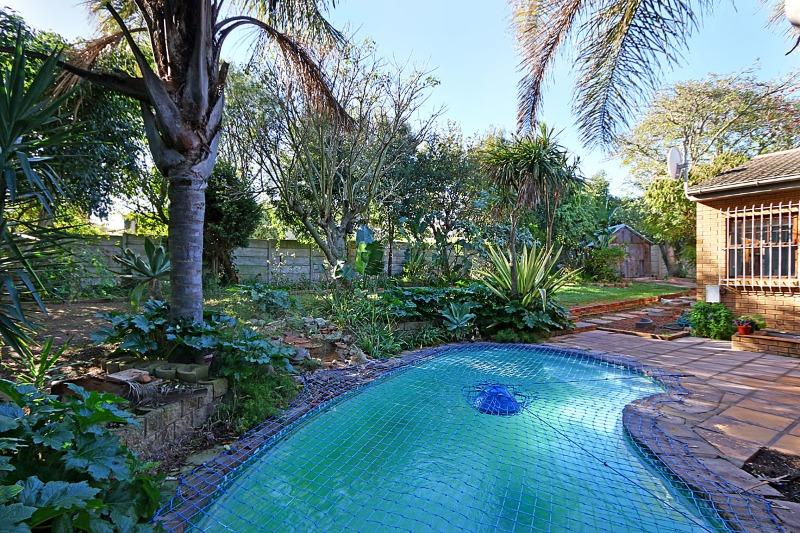 Property For Sale in Goedemoed, Durbanville 17