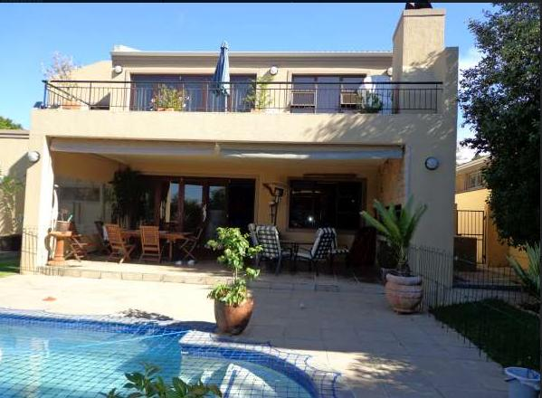 Property For Sale in Vergesig, Durbanville 3