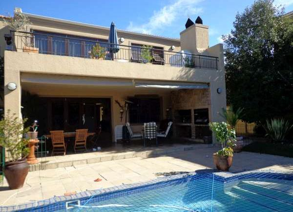 Property For Sale in Vergesig, Durbanville 2