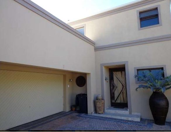 Property For Sale in Vergesig, Durbanville 6