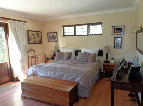 Property For Sale in Vergesig, Durbanville 15
