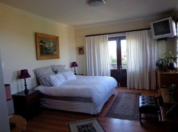 Property For Sale in Vergesig, Durbanville 20