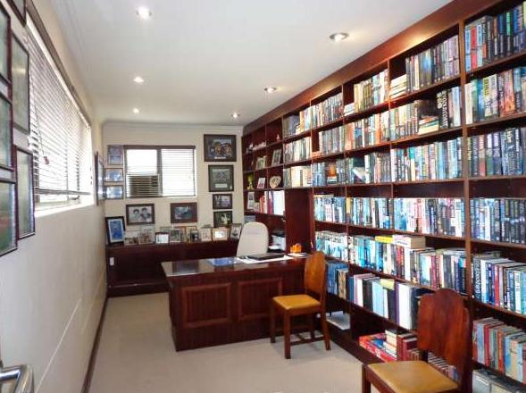 Property For Sale in Vergesig, Durbanville 26