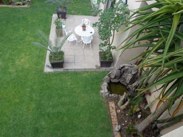 Property For Sale in Vergesig, Durbanville 29
