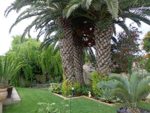 Property For Sale in Vergesig, Durbanville 30
