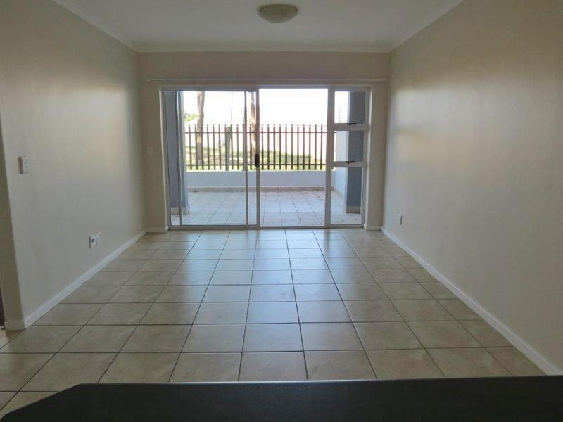 Property For Sale in Bellville, Bellville 4