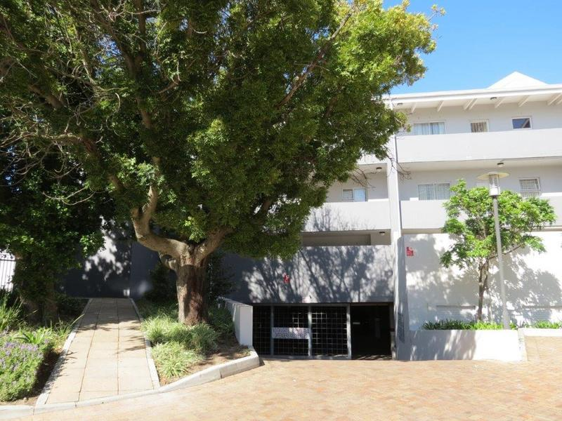 Property For Sale in Bellville, Bellville 18