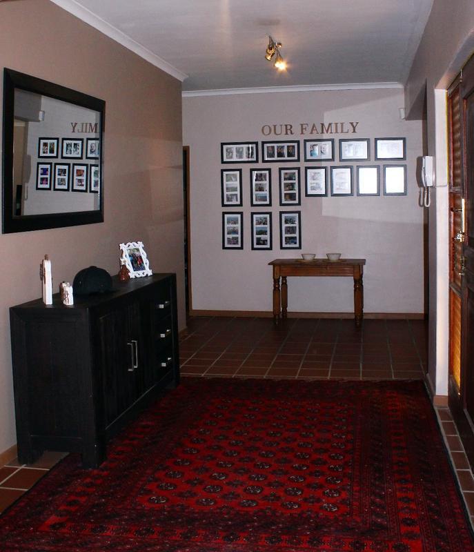 Property For Sale in Durbanville Hills, Durbanville 3