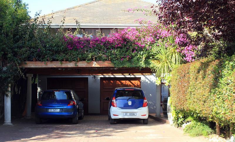 Property For Sale in Durbanville Hills, Durbanville 48