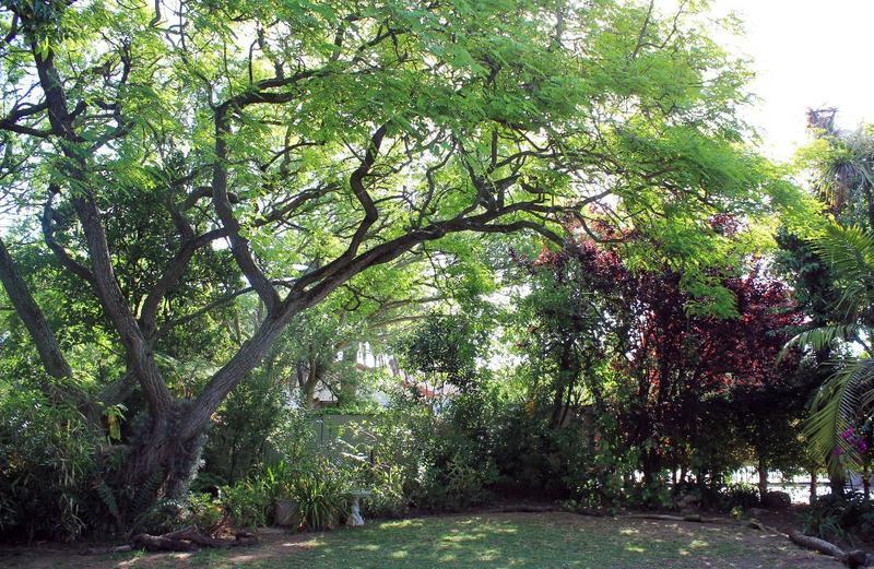Property For Sale in Durbanville Hills, Durbanville 47
