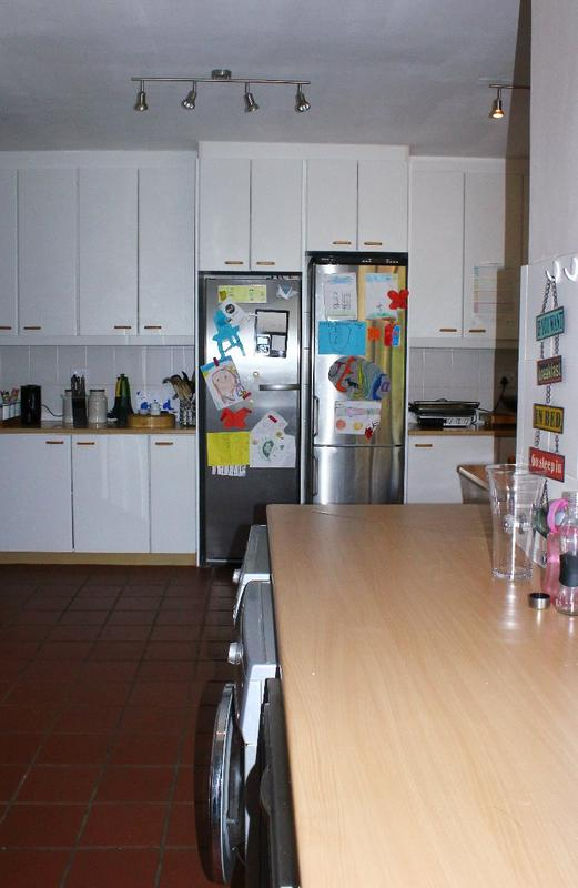 Property For Sale in Durbanville Hills, Durbanville 14