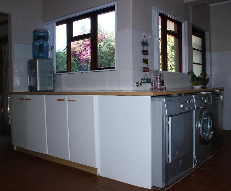 Property For Sale in Durbanville Hills, Durbanville 11