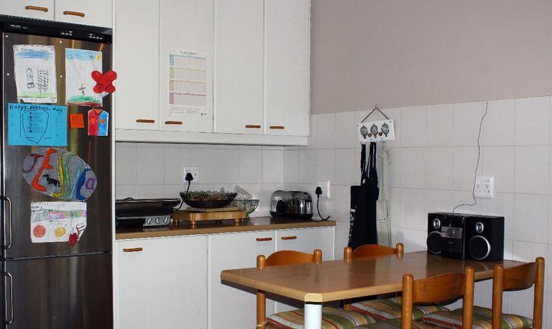 Property For Sale in Durbanville Hills, Durbanville 10
