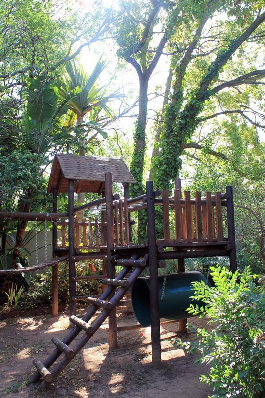 Property For Sale in Durbanville Hills, Durbanville 40