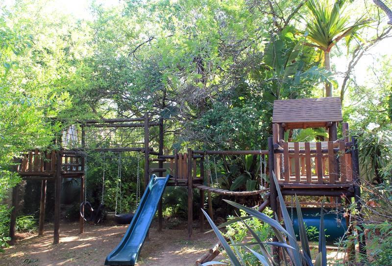 Property For Sale in Durbanville Hills, Durbanville 41
