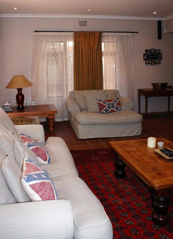 Property For Sale in Durbanville Hills, Durbanville 8