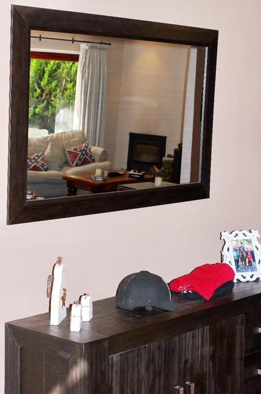 Property For Sale in Durbanville Hills, Durbanville 6