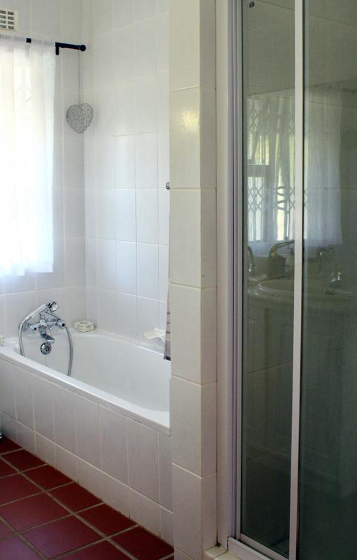 Property For Sale in Durbanville Hills, Durbanville 35
