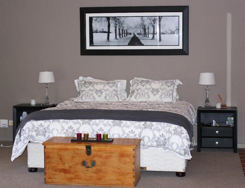 Property For Sale in Durbanville Hills, Durbanville 5