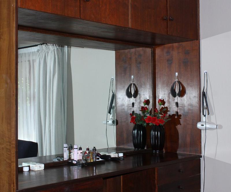 Property For Sale in Durbanville Hills, Durbanville 23