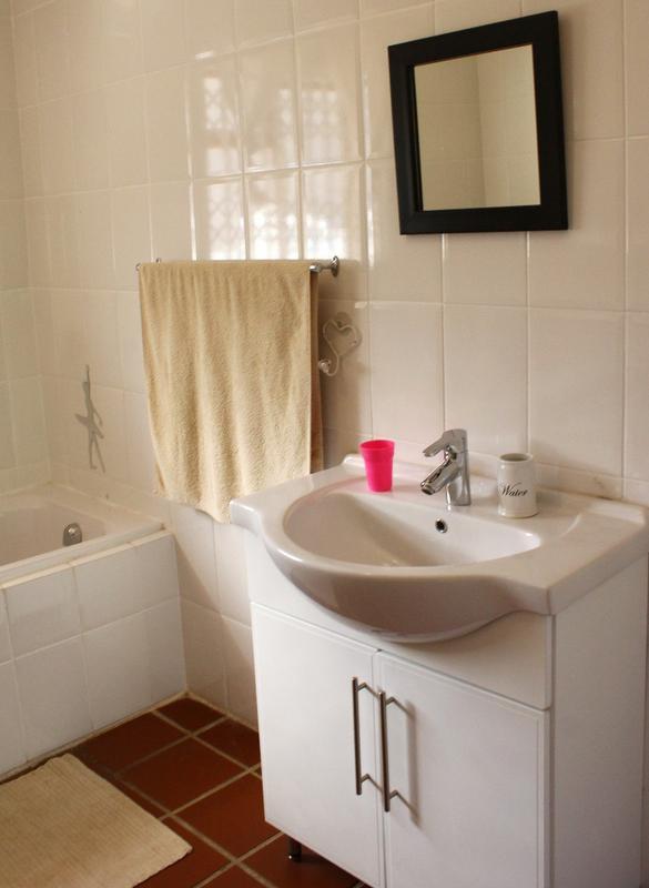 Property For Sale in Durbanville Hills, Durbanville 33