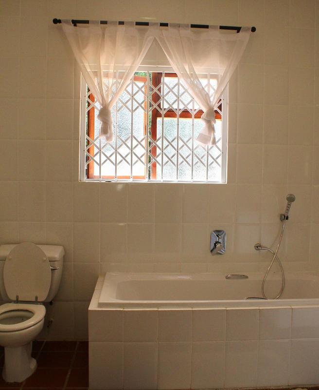Property For Sale in Durbanville Hills, Durbanville 31