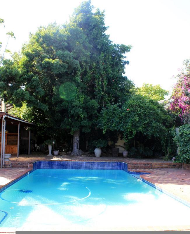 Property For Sale in Durbanville Hills, Durbanville 51